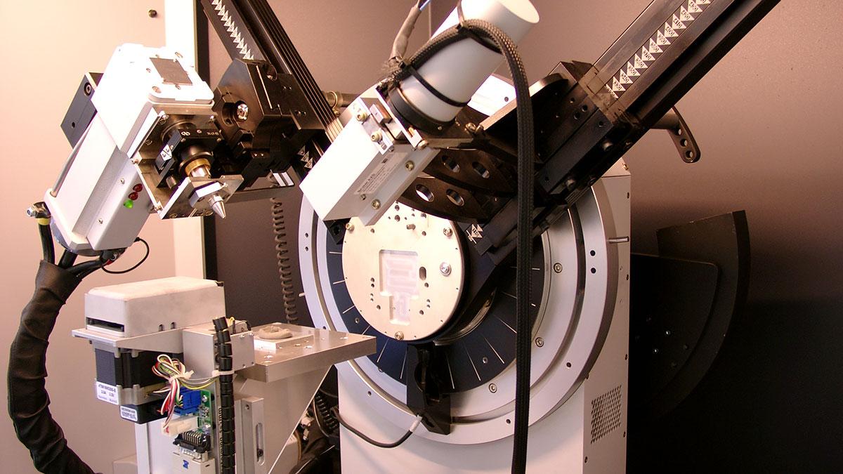 Röntgendiffraktometer3web